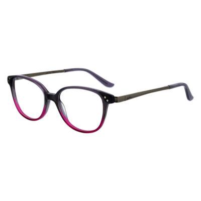 Lulu Castagnette monitor szemüveg LFAM093 C72 50/16