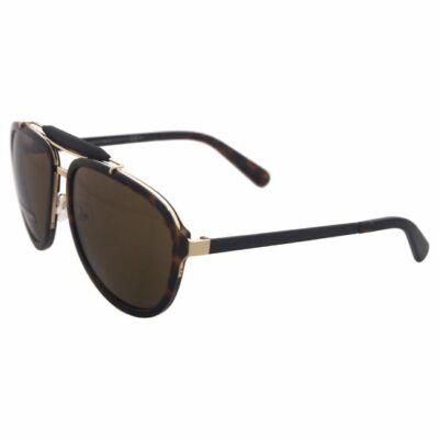 Marc Jacobs napszemüveg MJ 592/S 546A6 57/17