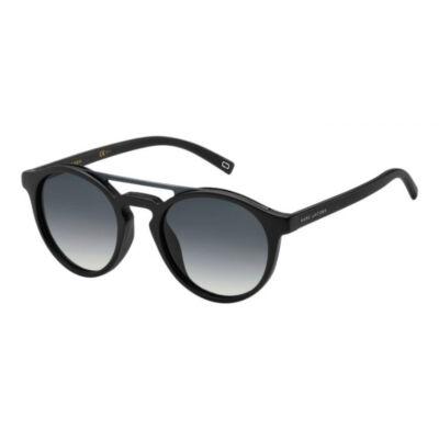Marc Jacobs napszemüveg MARC 107/S D2890