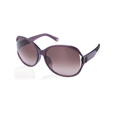 Marc Jacobs napszemüveg MARC 90/F/S SAWK8 62/16