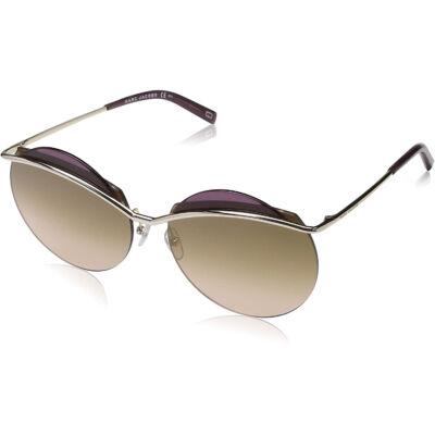 Marc Jacobs napszemüveg MARC 102/S 3YG 62/17