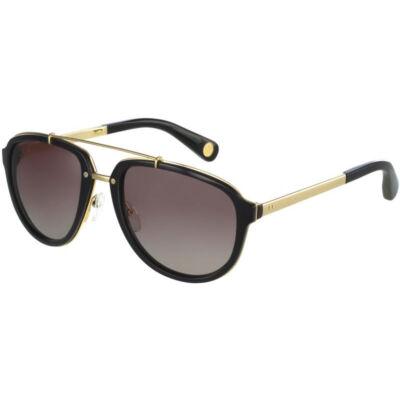 Marc Jacobs napszemüveg MJ 515/S 0OTPB 56/21