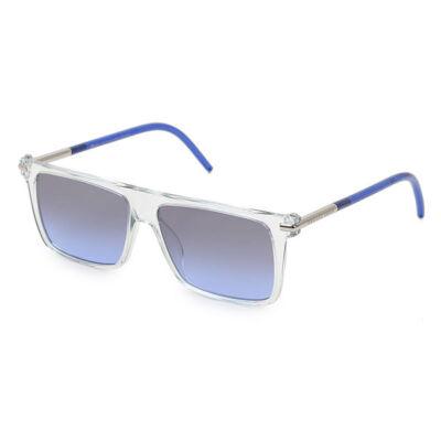 Marc Jacobs napszemüveg MARC 46/S TMDI5 55/14