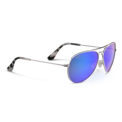 Maui Jim napszemüveg MAVERICKS B264-17