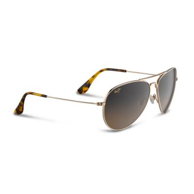 Maui Jim napszemüveg MAVERICKS HS264-16