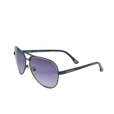 Michael Kors napszemüveg Peyton M2060S 075 59/14