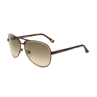 Michael Kors napszemüveg Peyton M2060S 253 59/14
