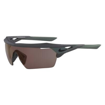 NIKE napszemüveg Hyperforce EV1067 012 57/19
