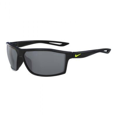 Nike napszemüveg Intersect EV1010 001 70/13