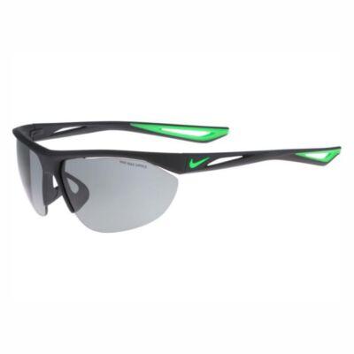 IKE napszemüveg Tailwind Swift EV0916 063