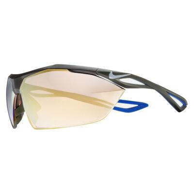 NIKE napszemüveg Vaporwing R EV0914 310