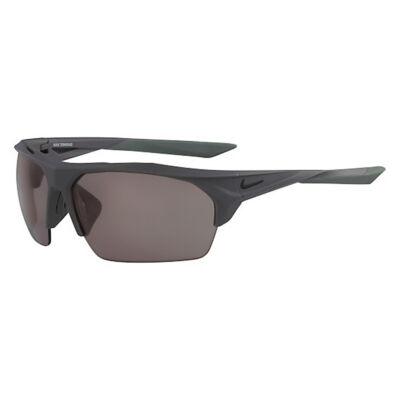NIKE napszemüveg Terminus E  EV1069 012 76/15