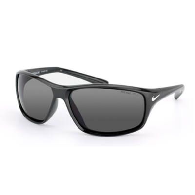 NIKE napszemüveg Adrenaline EV0605 003 64/14