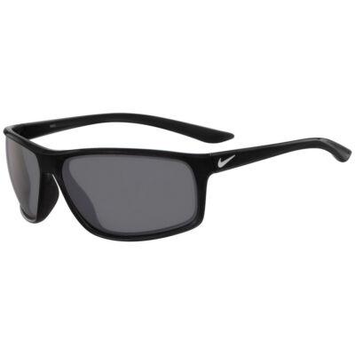 NIKE napszemüveg Adrenaline EV1112 061 66/15