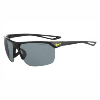 Nike napszemüveg Trainer EV0934 001