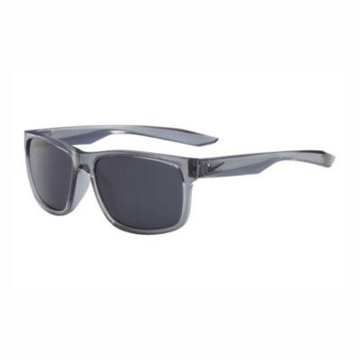 IKE napszemüveg Essential Chaser EV0999 010