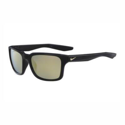 NIKE napszemüveg Essential Spree EV1004 007 57/18