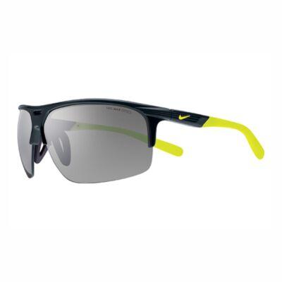 Nike napszemüveg Run X2 S EV0800 071