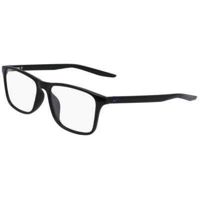 Nike monitor szemüveg 5017 002 52/15