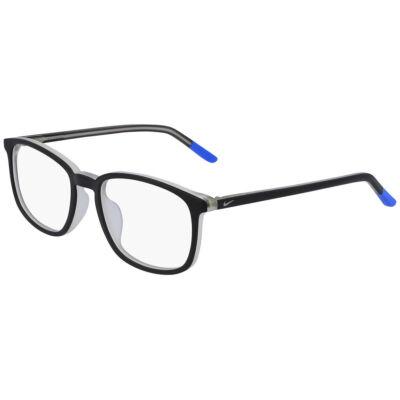 Nike monitor szemüveg 5542 016 49/17