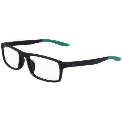 Nike monitor szemüveg 7119 009 53/17