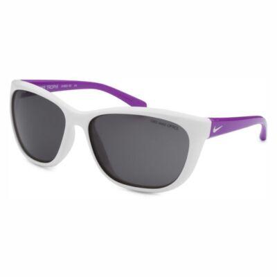 Nike napszemüveg Trophi EV0820 152 53/13