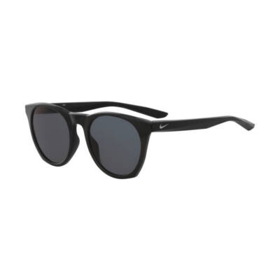 NIKE napszemüveg Essential Horizon EV1120 001