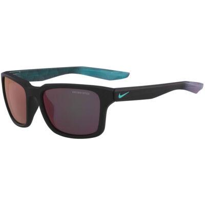 NIKE napszemüveg Essential Spree R EV1004 036 57/18