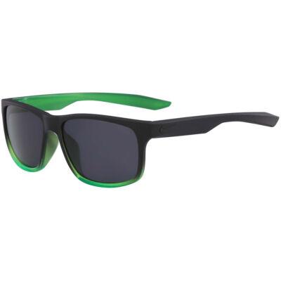NIKE napszemüveg Essential Chaser EV0999 030 59/16