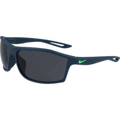 Nike napszemüveg Intersect EV1010 430 70/13