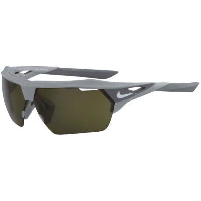 NIKE napszemüveg Hyperforce EV1068 013 75/10