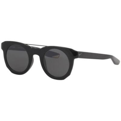 NIKE napszemüveg KD Flicker EV1135 001 57/19