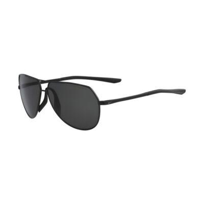 NIKE napszemüveg Outrider P EV1087 001 62/12