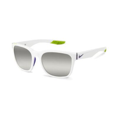 Nike napszemüveg Recover EV0875 105 57/20