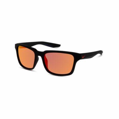 NIKE napszemüveg Essential Spree R EV1004 006