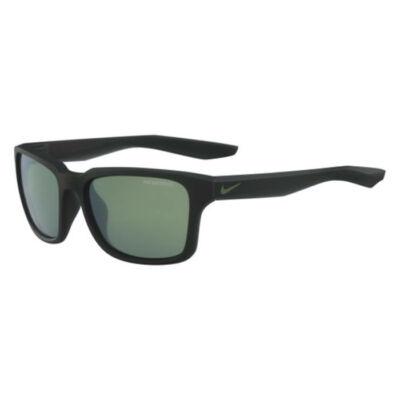 NIKE napszemüveg Essential Spree EV1004 303 57/18