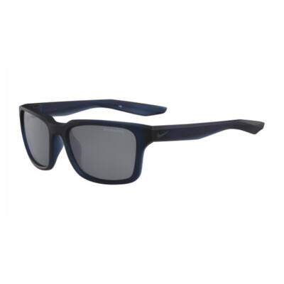 NIKE napszemüveg Essential Spree EV1005 440 57/18