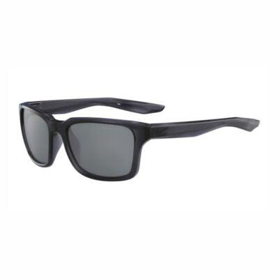 NIKE napszemüveg Essential Spree EV1005 061 57/18