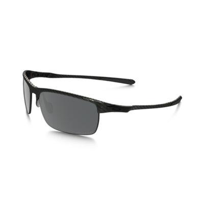 OAKLEY napszemüveg Carbon Blade Polarized OO9174-03