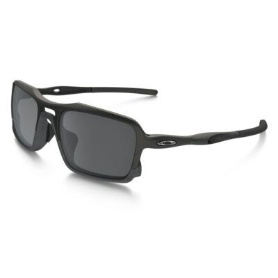 OAKLEY napszemüveg Triggerman OO9266-01