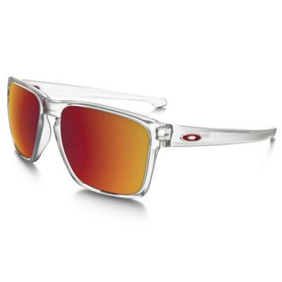 OAKLEY napszemüveg Sliver XL OO9341-09