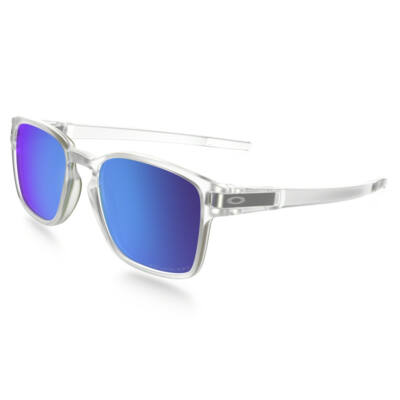 OAKLEY napszemüveg Latch SQ Polarized OO9353-06