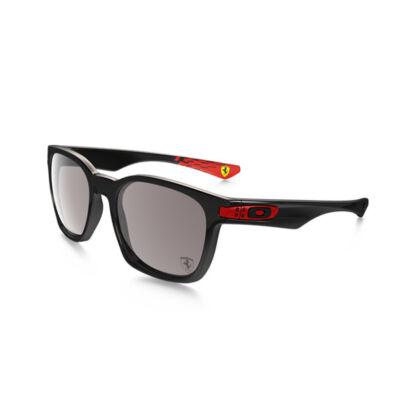 Oakley napszemüveg Garage Rock Scuderia Ferrari Collection OO9175-34