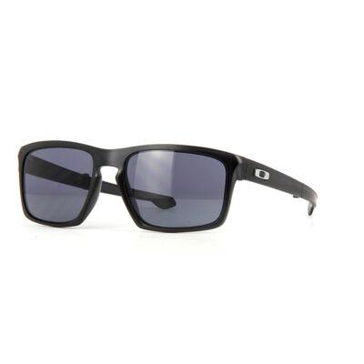 Oakley napszemüveg Sliver F OO9246-01
