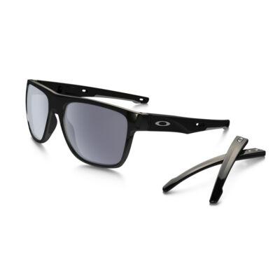 Oakley napszemüveg Crossrange XL OO9360-0158