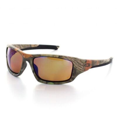 Oakley napszemüveg Valve OO9236-13