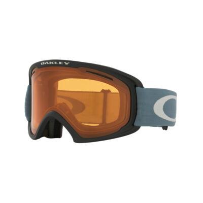 Oakley síszemüveg O Frame 02 XL OO7045-27