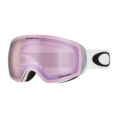 Oakley síszemüveg Flight Deck XM OO7064-48