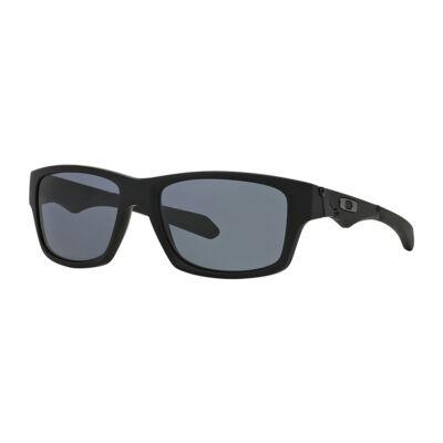 Oakley napszemüveg Jupiter Squared oo9135-25 56/18