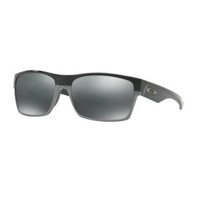 Oakley napszemüveg Twoface OO9189-02